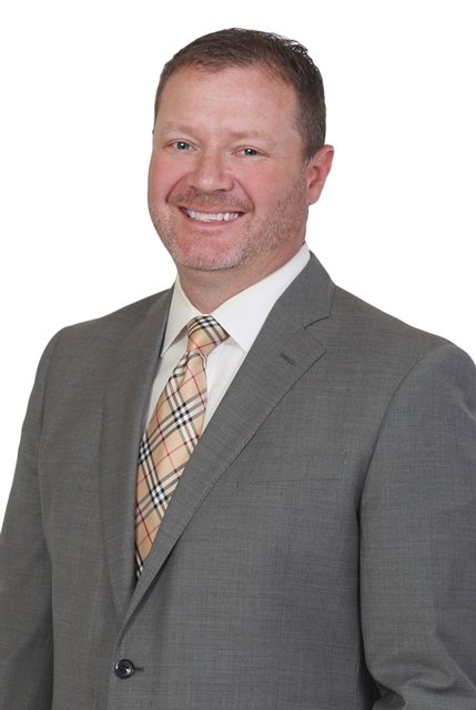 CNB Announces Shilling Promoted to Executive Vice President, Private Client Solutions