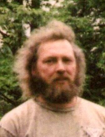 Obituary Notice:  Barry A. Altemus Sr.