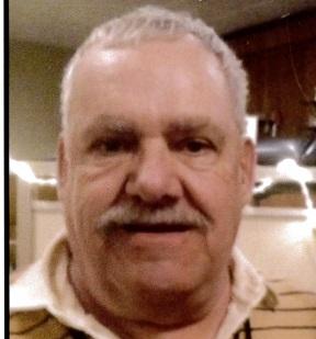Obituary Notice: William C. Cupples