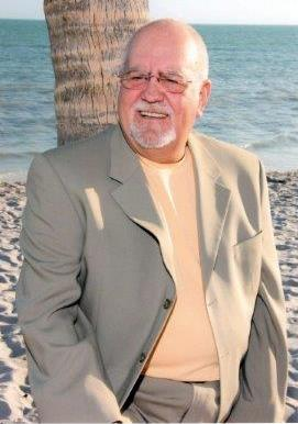 "Obituary Notice: John W. ""Jack"" Frank Jr."