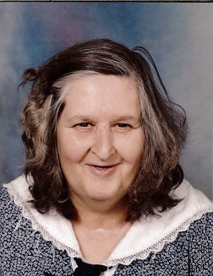 Obituary Notice: Barbara A. Graham