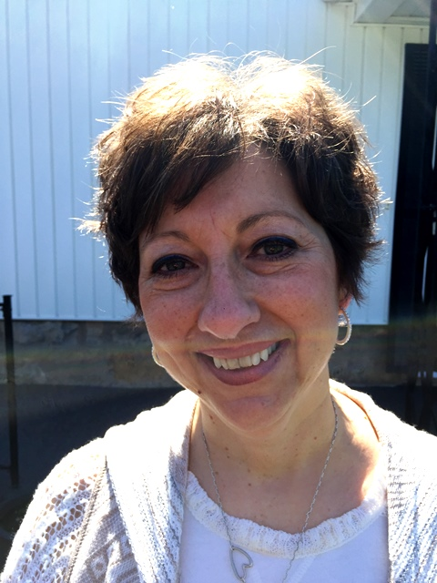 Evanko Announces Candidacy as Write-in for Pike Twp. Tax Collector