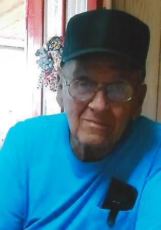 Obituary Notice: Jerry Lee Smith