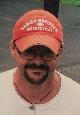 Obituary Notice: Jerry Luzier