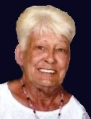 Obituary Notice: Marie A. Gravel