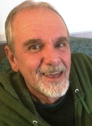 Obituary Notice: William L. Rauch