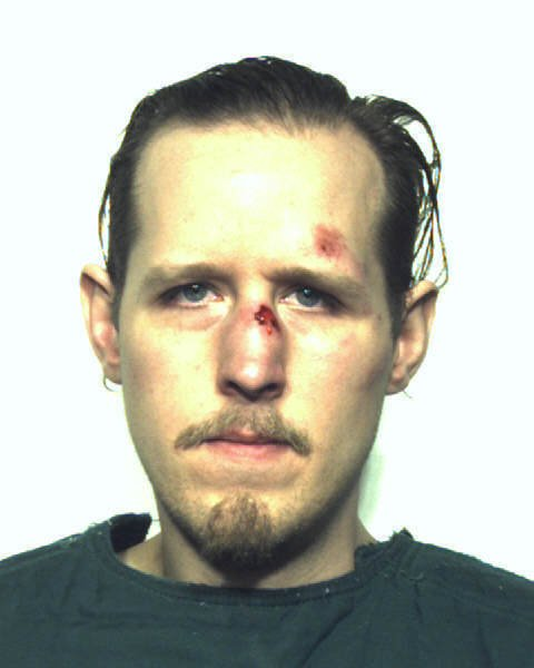 Eric Frein guilty of murder in ambush of state troopers