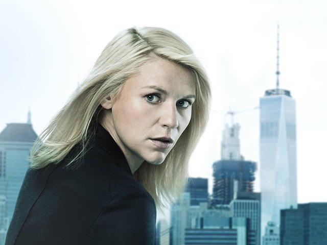 'Homeland' pays off headline-fueled season with taut finale