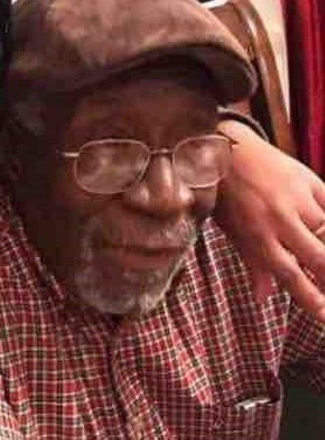 Cleveland victim's family: We forgive killer
