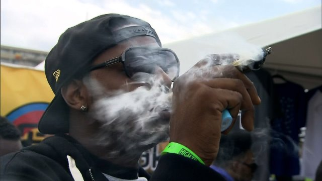 It's time you learned how 4/20 became 'Weed Day'
