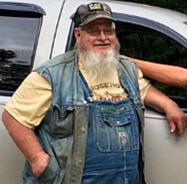 "Obituary Notice: Jeffrey B. ""Biz"" Blowers"