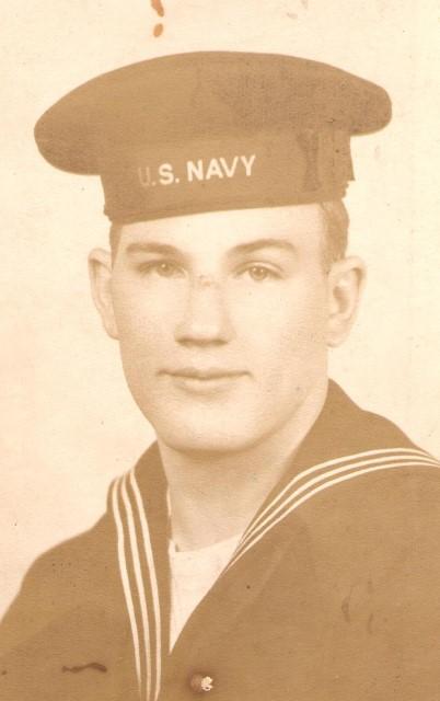 Obituary Notice:  John C. Rumsky