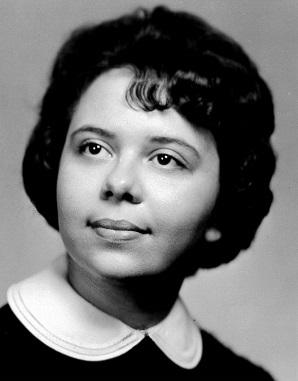 Obituary Notice: Charlene M. Kephart