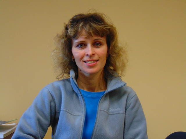 LHU Clearfield Nursing: An International Story