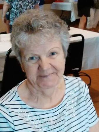 Obituary Notice: Marlene H. Rowles