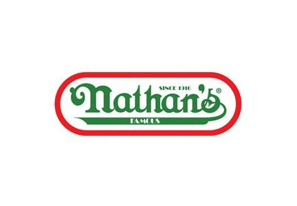 Nathan's and Curtis beef hot dogs recalled