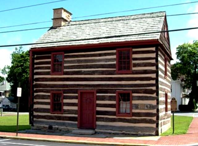 Program of Music, Story and Song to be Held Sunday at Simler House in Philipsburg