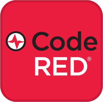 Clearfield Co. to Implement CodeRED Emergency Notification System