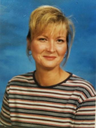 Obituary Notice: Carol A. Lingle