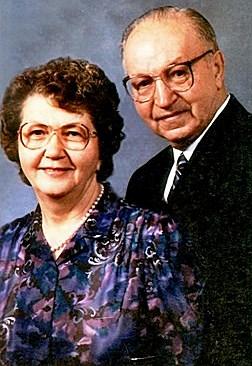 Obituary Notice: Sylvia E. (Eamigh) Bunzer