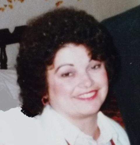 Obituary Notice: Ardella P. Lobb