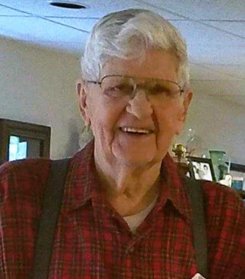 "Obituary Notice: Andrew John ""Andy"" Belko"