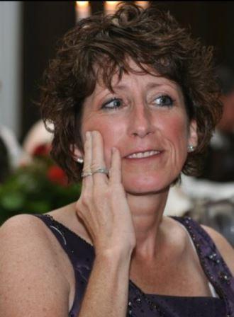 """Obituary Notice: Patricia """"Patty"""" Rebar"""