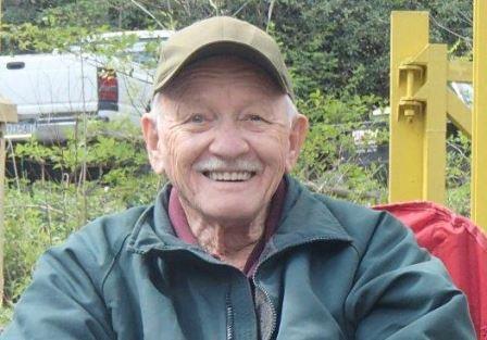 Obituary Notice: Paul A. Kolesar Sr.