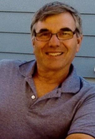 Obituary Notice: William Boyd Peters
