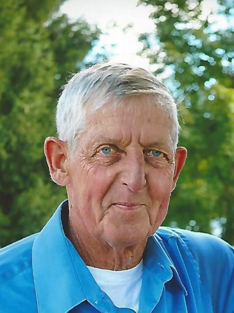 Obituary Notice: Robert Allen Puit