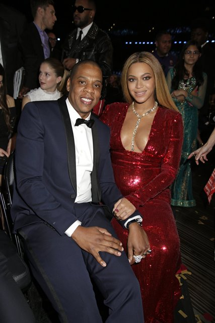 Jay-Z apologizes to Beyoncé in one of his 'best songs'