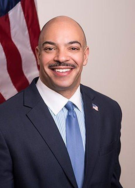 Philadelphia District Attorney pleads guilty in corruption case