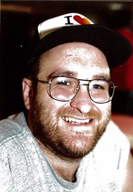 Obituary Notice: Kenneth V. Smeal