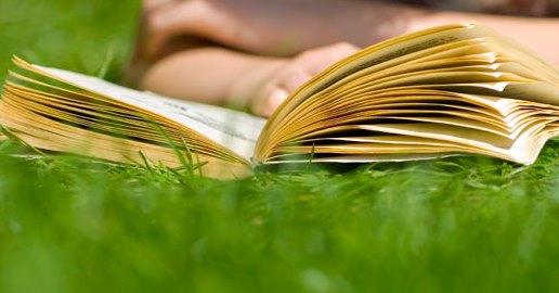 Adults Invited to Join Summer Reading Program at Curwensville Public Library
