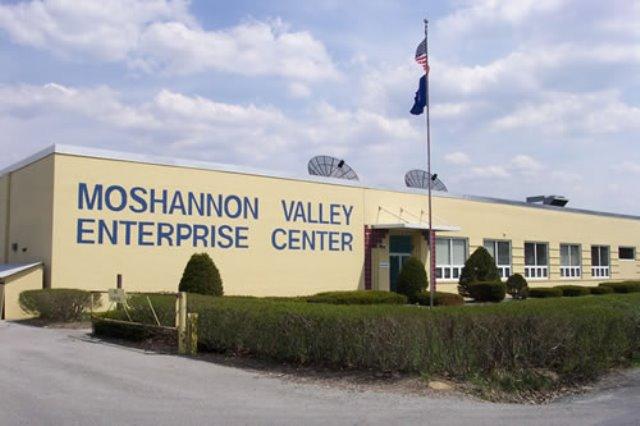 moshannon women Moshannon valley wrestling mo valley wrestling piaa wrestling pennsylvania wrestling.