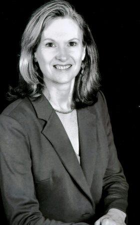 Obituary Notice: Jeanne Kay Marsh