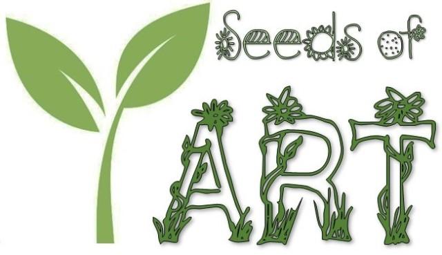 CAST Offering Seeds of Art Program this Summer