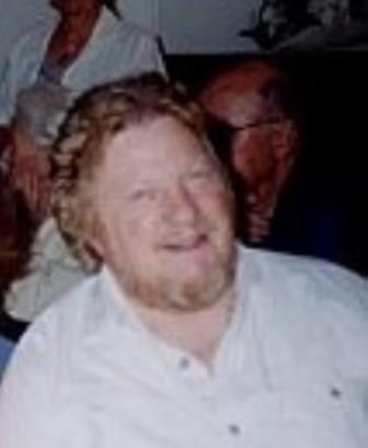 Obituary Notice: James B. Owens