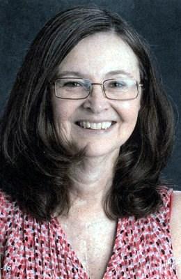 Obituary Notice: Carol Lee McNab