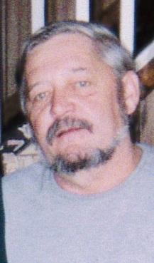Obituary Notice: John R. 'Bob' Johnson