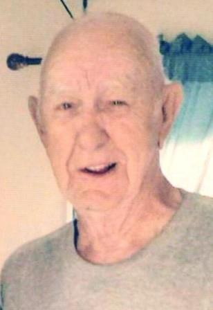Obituary Notice:  Lyle H. Snyder
