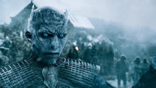 'Game of Thrones:' The perfect pay-TV warrior?
