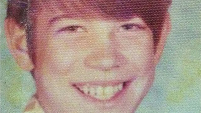 Another John Wayne Gacy victim ID'd, ending family's 40-year agony