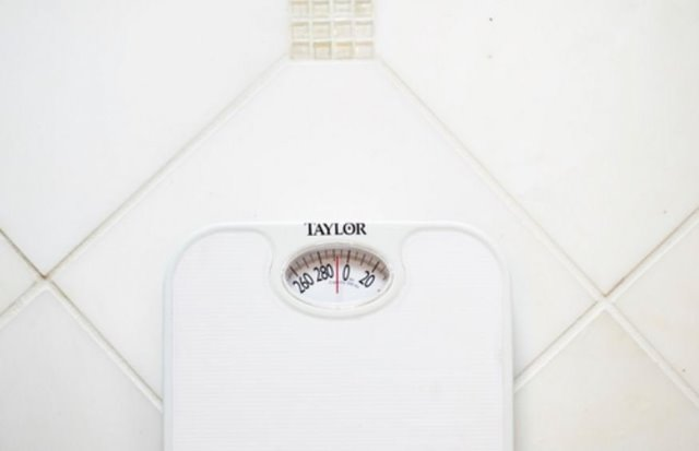 Is 'overfat' the new obesity?