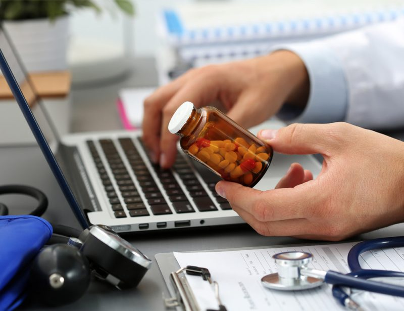 The Medical Minute: Antibiotics Are Not Always the Answer