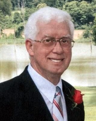 "Obituary Notice: Robert M. ""Bob"" Rose"