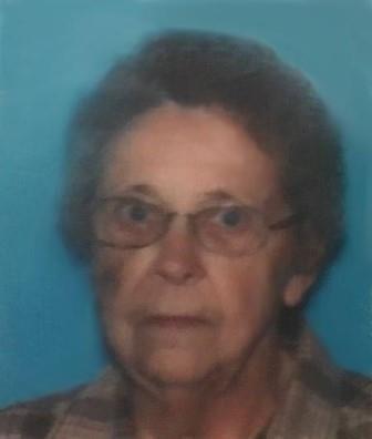 "Obituary Notice: Barbara L. ""Grandma"" Gelnett"