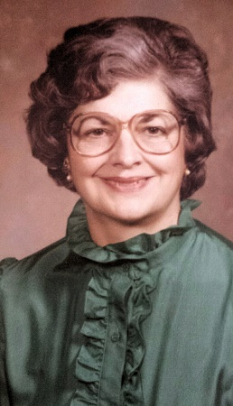 Obituary Notice: Beverly June Troxell Bigler