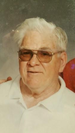 Obituary Notice: Samuel Carmen Catino