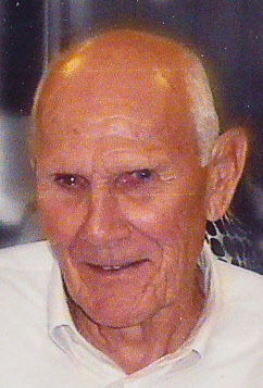 Obituary Notice: Keith E. Erickson